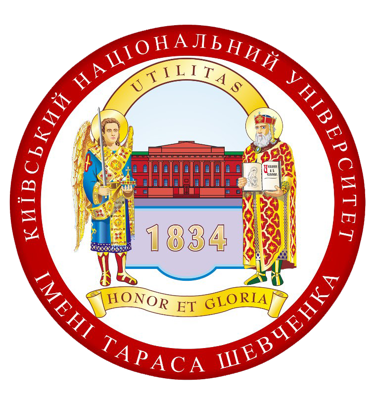 kyiv_university_coat_of_arms